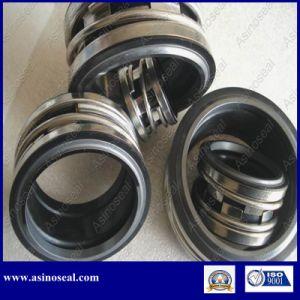 Johncrane 2100 Rubber Bellow Mechanical Seals for Pump