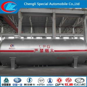 80cbm 40mt LPG Storage Tank for Sale pictures & photos