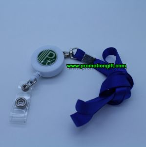 Key Lanyard pictures & photos