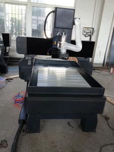 Hot Sale! ! ! CNC Concrete Curb Stone Engraving Machine (FCT-1325SC) pictures & photos