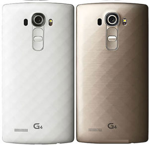 "100% Original for LG G4 5.5"" 16MP Camera Mobile Phone pictures & photos"