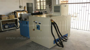 400kw Best Quality Medium Frequency Induction Furnace (GYM-400AB) pictures & photos