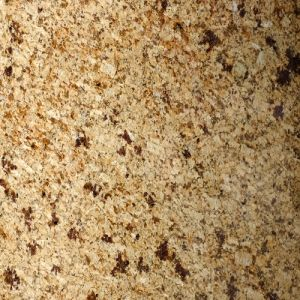 Polished Natural Granite Tiles /Slabs for Countertops / Paving / Shower Walls pictures & photos