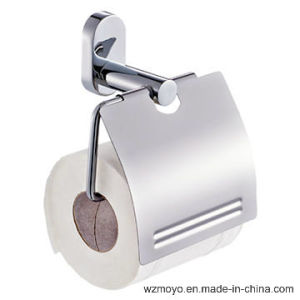 Bathroom Toilet Paper Holder for Househood pictures & photos