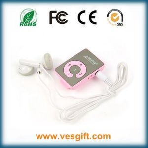 8 GB TF Card MP3 Music Player pictures & photos