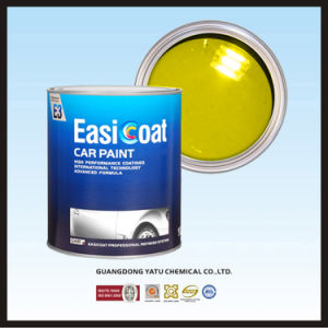 Easicoat E3 Car Paint (EC-B42) pictures & photos