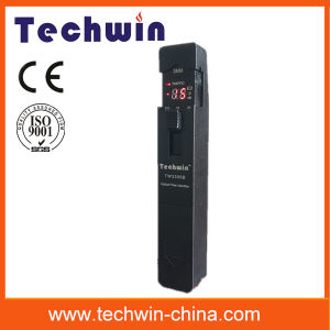 800-1700nm Fiber Optic Tester Tw3306e with Different Adapter pictures & photos