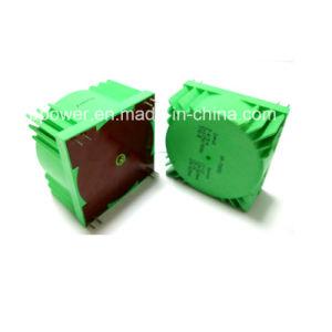 2*115V/25va Waterproof Encapsulated Lighting Toroidal Power Transformer pictures & photos