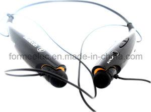Bluetooth Earphone Hv800 Wireless Headphone pictures & photos