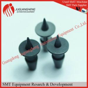 SMT Spare Parts Samsung Cp45 Tn040 Nozzle Samsung Nozzle pictures & photos