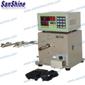 SMT/SMD Inductors-Drum Core Inductors Winding Machine (SS-100A) pictures & photos