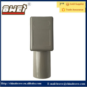 High Quality Dual Polarization Single Output C Band LNB pictures & photos