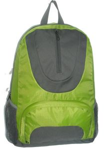 Sport Gym Travel Bag Leisure School Student Backpack (BP0374) pictures & photos