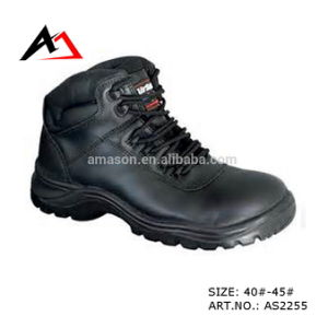 Safety Shoes Sports Working Footwear for Women (AKAS2255) pictures & photos