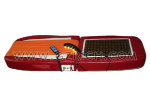 Portable Massage Bed pictures & photos