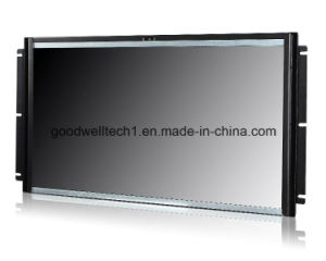 Open Frame Touch 21.5 Inch Touch Screen pictures & photos