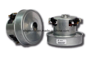 Vacuum Cleaner Motor for Hand Dryer (SHG-024) pictures & photos