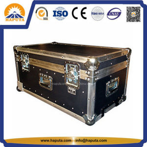 Truck and Utility Metal Storage Boxes Aluminum Flight Case (HF-1105) pictures & photos