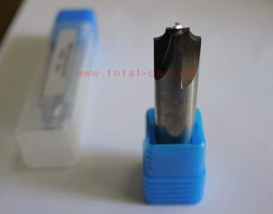 Tungsten Carbide Shaped Cutters Mill FF790 pictures & photos