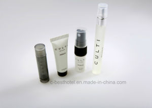 Biodegradable Eco-Friendly Hotel Amenities Set pictures & photos