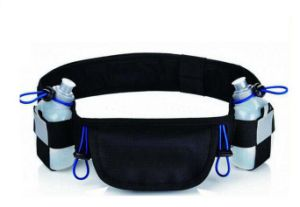 High Quality Hydration Running Waist Belt Bag Sh-16051837 pictures & photos