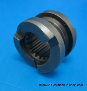 High Precision Steel Core Machinery Part for Auto Car Transmission pictures & photos