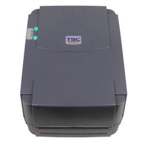 POS Barcode Label Terminal Printer pictures & photos