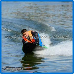 90cc Carbon Fiber Dynamic Surfboard for Sale pictures & photos