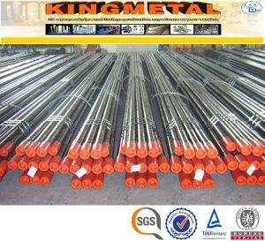 API 5D Seamless Carbon Steel Drilling Pipe Price pictures & photos