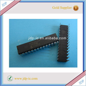 Hot Sell IC Chip Dspic30f2010-30ISP pictures & photos