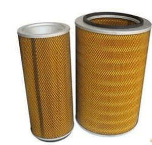 Auto Oil Filter for Changan/Yutong Bus pictures & photos