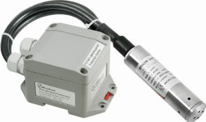 Intrinsic Safe Mpm426W Submersible Level Transducer for Various Use pictures & photos