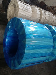 420 Cold Rolled Stainless Steel Coil (PVC cover) pictures & photos