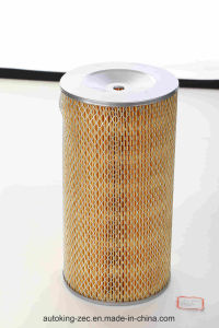 Air Filter for Toyota (17801-30250) , Autoparts pictures & photos