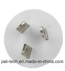 10A/15A/30A Voltage Protecor Air Condition Protector with Multi. Socekt and Plug pictures & photos