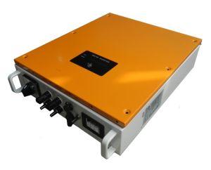 2kw on Grid Solar Power Inverter Cheap Grid Tie Inverter Good Quality on Grid Inverter pictures & photos