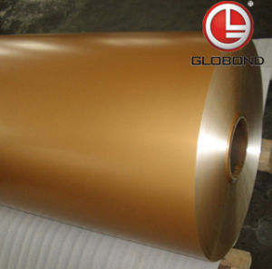 Globond Aluminum Coil 004 pictures & photos