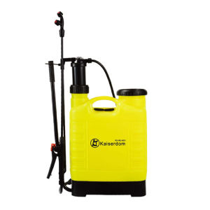 18L Backpack Hand Sprayer (KD-18C-A001) pictures & photos
