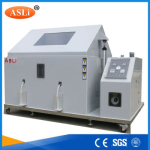Programmable Salt Spray Chamber/Corrosion Test Machine/Climatic Chamber pictures & photos