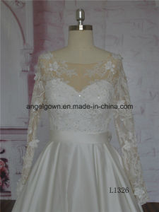 Prom Bridal Wedding Dress pictures & photos