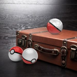 Portable Cartoon Charging Treasure of Pokemon Go Power Bank