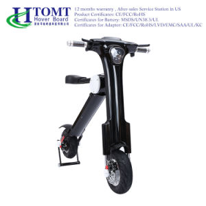 13inch Big Tire Smart Self Balancing Electric Mini Scooter
