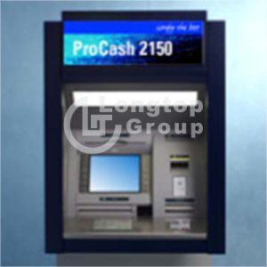 Whole ATM Machine Wincor Nixdorf 2150 Ttw Through-The-Wall ATM pictures & photos