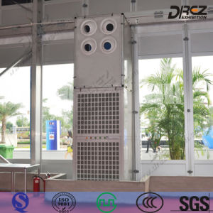 Drez 30HP/25 Ton HVAC Air Cooled Aircond Commercial Air Conditioner pictures & photos
