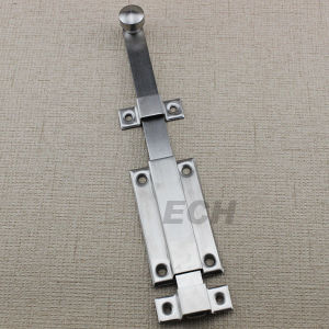 High Quality SSS Stainless Steel Fire Door Bolt (DBE-032)