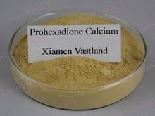 Prohexadione Calcium95%TC Plant Growth Regulator pictures & photos