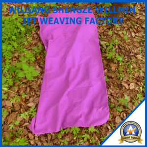 Ultra Compact Camping Travel Suede Towel pictures & photos