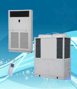 10 Ton Floor Stand Air Conditioner pictures & photos