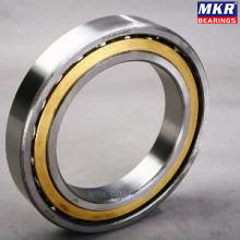 Angular Contact Ball Bearing 7034c pictures & photos