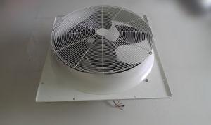 Sxjk Metal Axial Fan Dhzf5-36*4